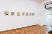 124_georg-karglfine-arts2020attempt-at-rapprochementmercedes-mangrane-installation-view01.jpg