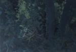 óleo sobre lienzo, 35x24cm